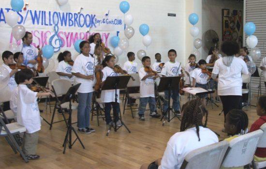 WWC Recital 4